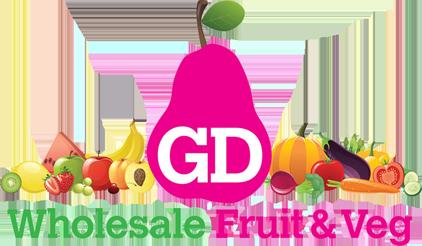 GD Wholesale Fruit & Veg